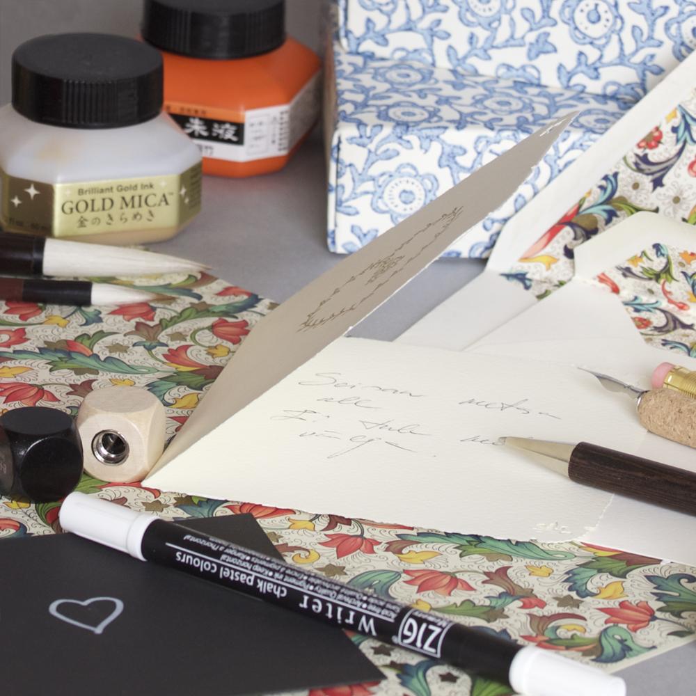 cf3284867c5 Käsitööpaberid, dekoratiivpaberid, kunstitarbed, dekoratiivkarbid ...