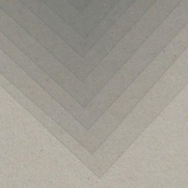 Plastikleht PVC 0,1 mm 70 x 100 cm - Läbipaistev
