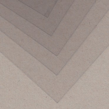 Plastikleht PVC 0,25 mm 70 x 50 cm - Läbipaistev