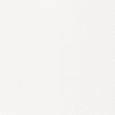 Dekoratiivpaber RIVES SHETLAND 170 g/m² 21 x 29,7 cm (A4) 25 lehte - Loodusvalge