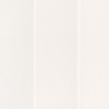 Dekoratiivpaber RIVES SHETLAND 170 g/m² 21 x 29,7 cm (A4) 25 lehte - ERINEVAD TOONID