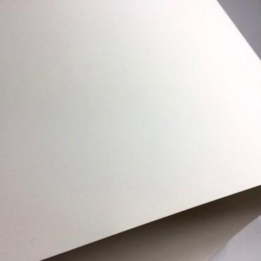 Dekoratiivpaber RIVES DOT 170 g/m² 70 x 100 cm - Loodusvalge