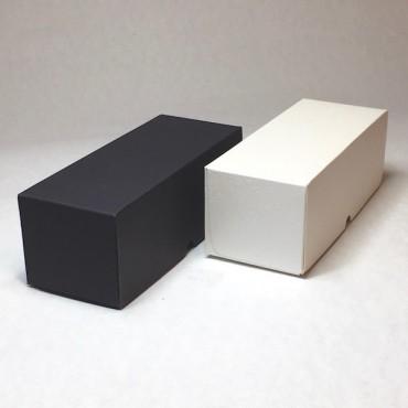 Kinkekarp 7 x 18 x 6,5 cm - ERINEVAD TOONID