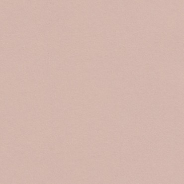 Kartong CURIOUS METALLICS 300 g/m² 21 x 29,7 cm (A4) 5 lehte - ERINEVAD TOONID