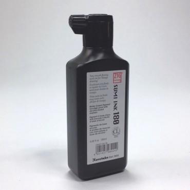 Tint KURETAKE SUMI INK 180 ml - Must