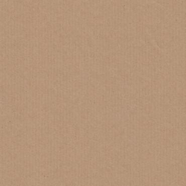 Jõupaber JUMBO 70 g/m² 1 x 142 m 10 kg - Pruun