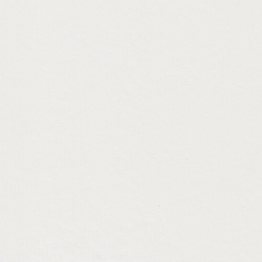 Jõupaber JUMBO 70 g/m² 1 x 166 m 10 kg - Valge