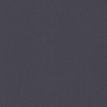 Jõupaber JUMBO 70 g/m² 1 x 153 m 10 kg - Must