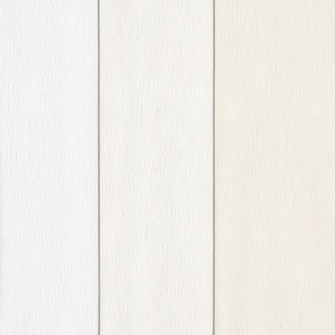 Ümbrik KSH LUXURY 16,2 x 22,7 cm (C5) 120 g/m² 20 tükki - ERINEVAD TOONID