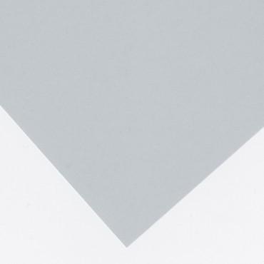Kartong ARHIIVI 300 g/m² 21 x 29,7 cm (A4) 25 lehte - Helesinine