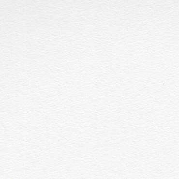 Akvarellipaber EXPRESSION 300 g/m² 50 x 65 cm 100% puuvilla - Helevalge