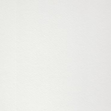 Akvarellipaber HARMONY 300 g/m² 50 x 65 cm CP - Helevalge
