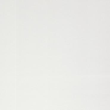 Akvarellipaber HARMONY 300 g/m² 50 x 65 cm HP - Helevalge