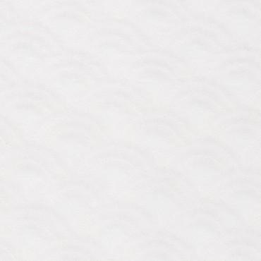 Jaapani paber SEIKAIHA 80 g/m² 63,5 x 47 cm