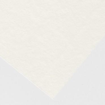 Jaapani paber IWAMI NATURAL 24 g/m² 67 x 50 cm - Valge