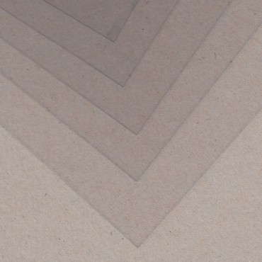 Plastikleht PVC 0,25 mm 21 x 29,7 cm (A4) 0,27 mm 25 tk. - Läbipaistev