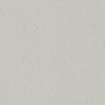 Dekoratiivpaber KEAYKOLOUR 100% REC 100 g/m² 21 x 29,7 cm (A4) 10 lehte - Kivihall