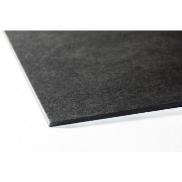 Paspartuupapp MUST 2,0 mm 1500 g/m² 81 x 122 cm - Must/must