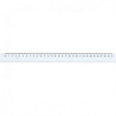 Joonlaud - 30 cm
