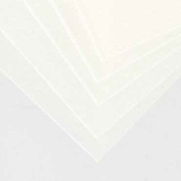 Arhiivipaber KB 120 g/m² 100 x 75 cm - Loodusvalge