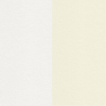 Akvarellipaber ALLEGRETTO 150 g/m² 43 x 61 cm - ERINEVAD TOONID