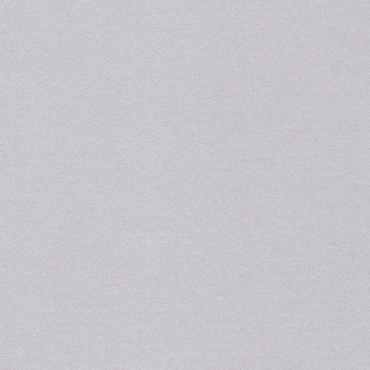 Kartong CURIOUS METALLICS 300 g/m² 21 x 29,7 cm (A4) 25 lehte - ERINEVAD TOONID