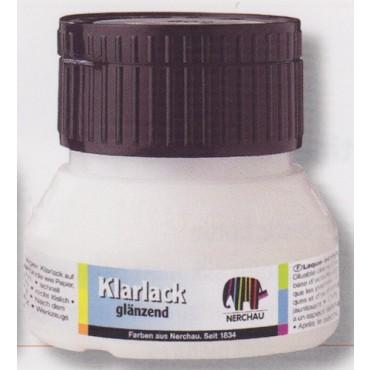 Akrüüllakk 250 ml - ERINEVAD VARIATSIOONID