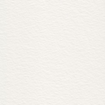 Akvarellipaber ANDALUCIA 500 g/m² 50 x 65 cm - Loodusvalge