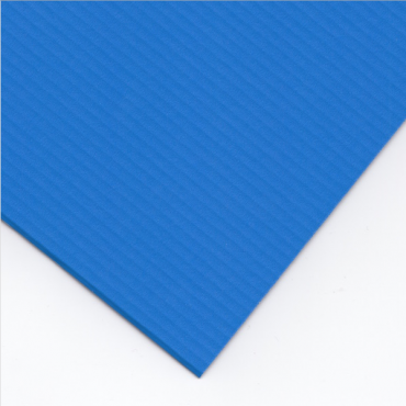 Lainepapp SININE285C 1,7 mm 35 x 50 cm 10 tükki - Sinine/sinine
