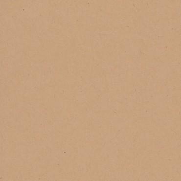Joonistuspaber 100 g/m² 21 x 29,7 cm (A4) 50 lehte - Pruun