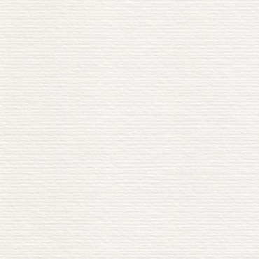 Akvarellipaber BRITANNIA 300 g/m² 50 x 70 cm krobeline - Loodusvalge