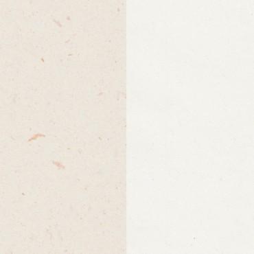 Dekoratiivpaber KEAYKOLOUR 100% REC 120 g/m² 21 x 29,7 cm (A4) 10 lehte - ERINEVAD TOONID
