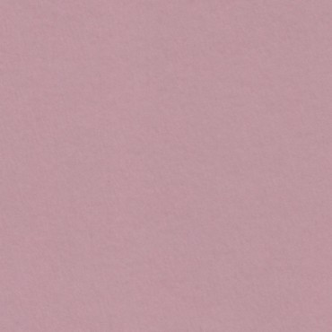 Kartong KEAYKOLOUR 300 g/m² 21 x 29,7 cm (A4) 5 lehte - ERINEVAD TOONID
