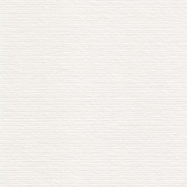 Akvarellipaber BRITANNIA 300 g/m² 100 x 70 cm krobeline - Loodusvalge