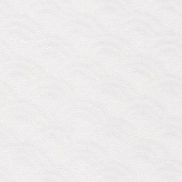 Jaapani paber SEIKAIHA 80 g/m² 21 x 29,7 cm (A4) 5 lehte