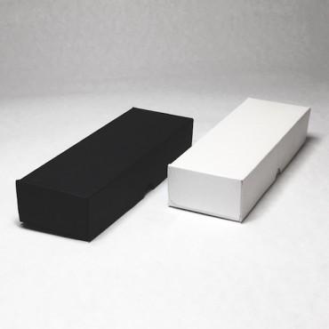 Kinkekarp 6 x 18 x 3,5 cm - ERINEVAD TOONID