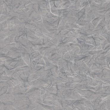 Jaapani paber OBONAI 90 g/m² 54 x 78 cm - ERINEVAD TOONID