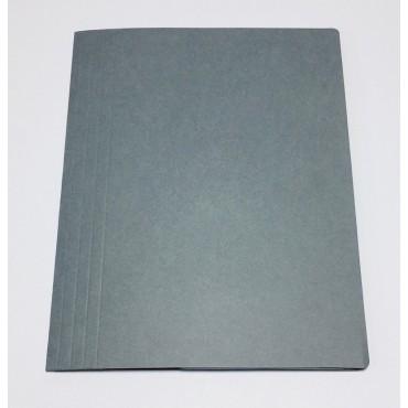 Arhiivimapp 330 g/m² 24 x 31 x 4 cm - Helehall
