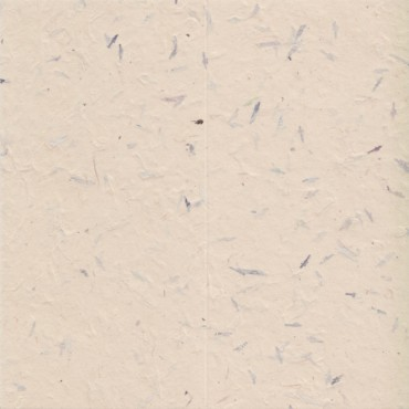 Kaarditoorik NEPAAL 10,5 x 21 cm (21 x 21 cm) 120 g/m² 10 tükki