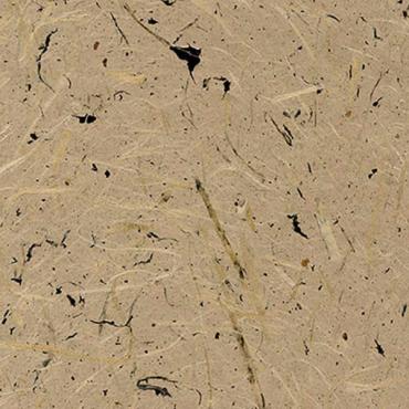 Jaapani paber TOKUSHI GAMPI #51-1 100 g/m² 64 x 47 cm - Beez