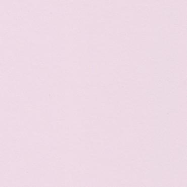 Dekoratiivpaber KEAYKOLOUR 120 g/m² 9,9 x 21 cm 50 lehte - Heleroosa