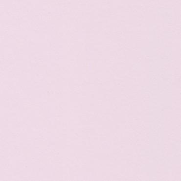 Dekoratiivpaber KEAYKOLOUR 120 g/m² 21 x 29,7 cm (A4) 10 lehte - ERINEVAD TOONID