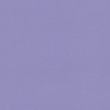 Joonistuspaber 130 130 g/m² 21 x 29,7 cm (A4) 25 lehte - ERINEVAD TOONID