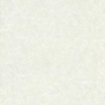 Jaapani paber OBONAI 90 g/m² 21 x 29,7 cm (A4) 5 lehte - Elevandiluu