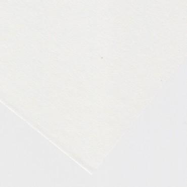 Jaapani paber KOZUKE WHITE HEAVY 65 g/m² 64 x 47 cm - Valge