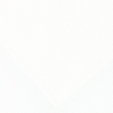 Joonistuspaber rullis FABRIANO ACCADEMIA 120 g/m² 1 x 10 m - Valge
