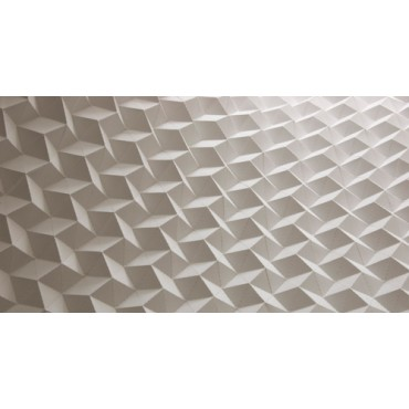 Protopaber 150 g/m² 29,7 x 42 cm (A3) - ERINEVAD MUSTRID