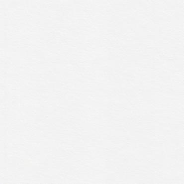 Akvarellipaber HAHNEMÜHLE 155 100% puuvilla 155 g/m² 14,8 x 21 cm (A5) 25 lehte - Valge