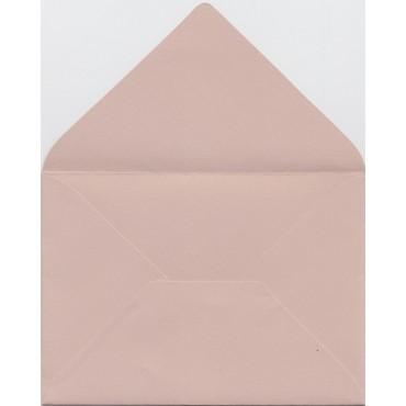Ümbrik CURIOUS METALLIC C6 11,4 x 16,2 cm 120 g/m² 10 tükki - Nude