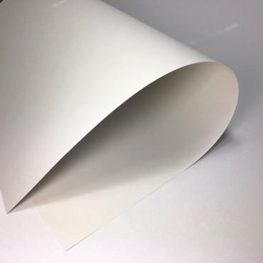 Trükipaber NAUTILUS CLASSIC 250 g/m² 64 x 90 cm - Hallikasvalge